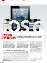 WWDC: MacBooks 2012