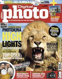 DigitalPHOTO 10.2012