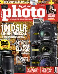 DigitalPHOTO 11.2012
