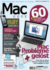 MAC easy 06.2012