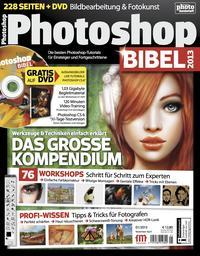 PhotoshopBIBEL 01.2013