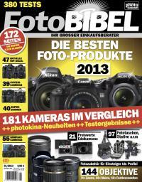FotoBIBEL 01.2013