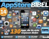 AppStoreBIBEL 04.2012