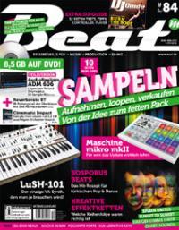 Beat 12/2012
