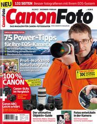 CanonFoto 01.2013