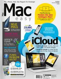MAC easy 01.2013