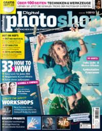 Photoshop 01.2013
