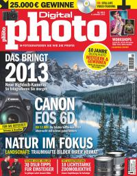 DigitalPHOTO 02.2013
