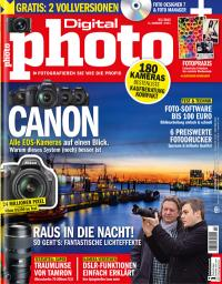 DigitalPHOTO 03.2013