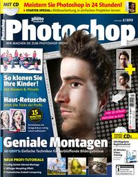 Photoshop 02.2013