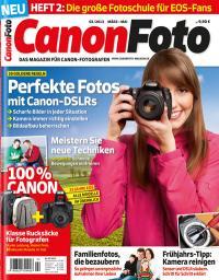 CanonFoto 02.2013