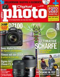 DigitalPHOTO 05.2013