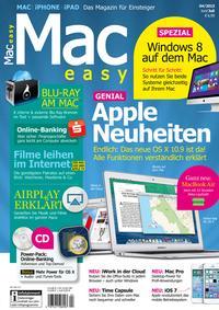 Mac easy 04.2013