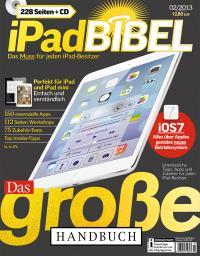 iPadBIBEL 02.2013