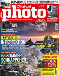 DigitalPHOTO 09.2013