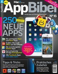 AppBibel 02.2013