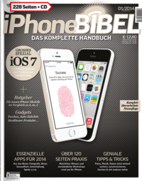 iPhoneBIBEL 01.2014