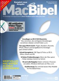 MacBIBEL 02.2014