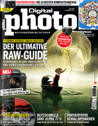 DigitalPHOTO 09.2014