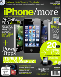 iPhone/more 1.2011