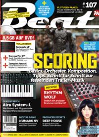 Beat 11.2014