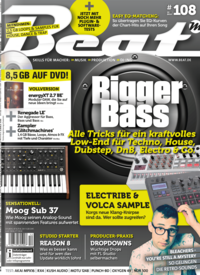 Beat 12.2014