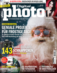 DigitalPHOTO 01.2015