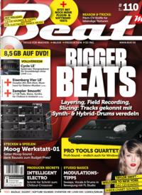 Beat 02.2015