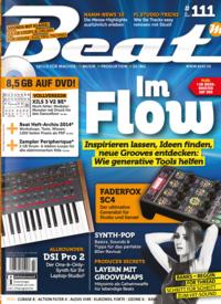 Beat 03.2015