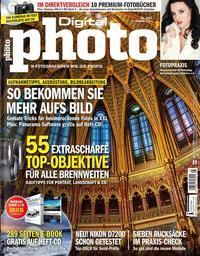 DigitalPHOTO 05.2015