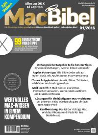 MacBIBEL 01.2016