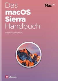 Das MacOS Handbuch 01/2017