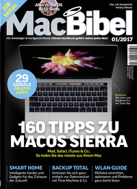 MacBIBEL 01.2017