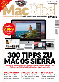 MacBIBEL 02/2017