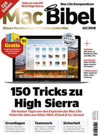 MacBIBEL 02/2018