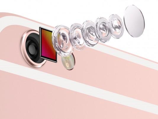 iPhone 7 Foto: Angeblich echtes Bild verrät böse Überraschung