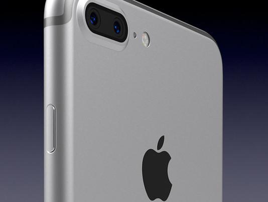 iPhone 7: Fakten, News, Gerüchte – was wir bis jetzt wissen (und was nicht)