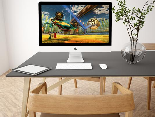 Die 22 besten Spiele für den Mac