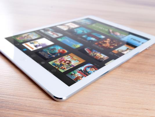 Langes Warten: Neue iPads erst im Sommer?