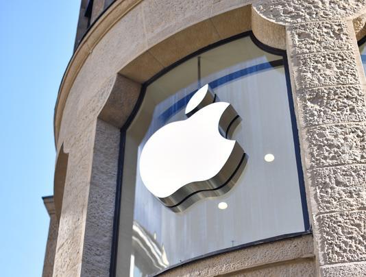 Apple Store Schildergasse lädt ein: So sieht das neue Ladengeschäft in Köln aus
