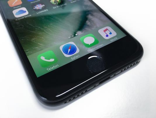 Sie sind da, die ersten Gerüchte zum iPhone 9: Das Display wird noch größer!