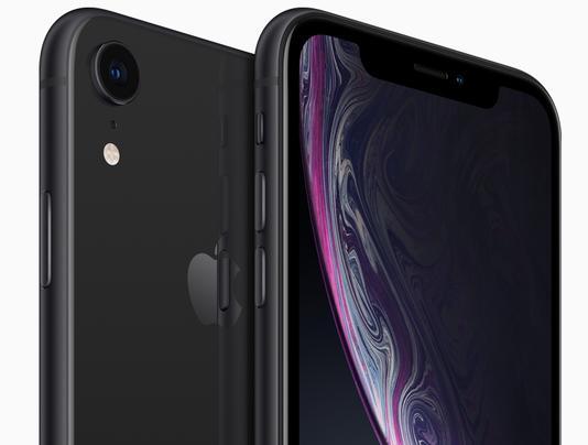 iPhone XR im Test: Die wichtigsten Reviews im Überblick