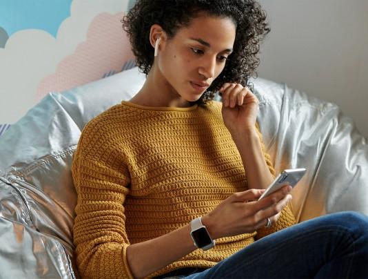 AirPods 2 sind da: Apple kündigt neue AirPods und kabelloses Ladecase an