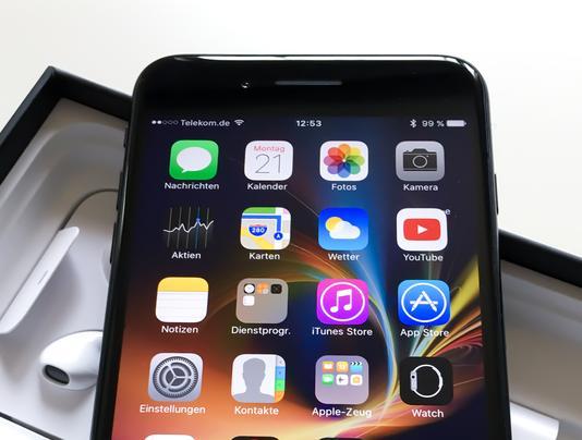 21,5 Zoll Retina-iMac jetzt bei Cyberport günstig shoppen