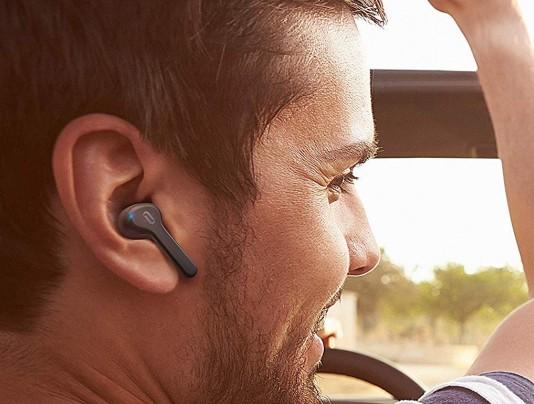 AirPods-Killer? TaoTronics stellt In-Ears für 40 Euro vor