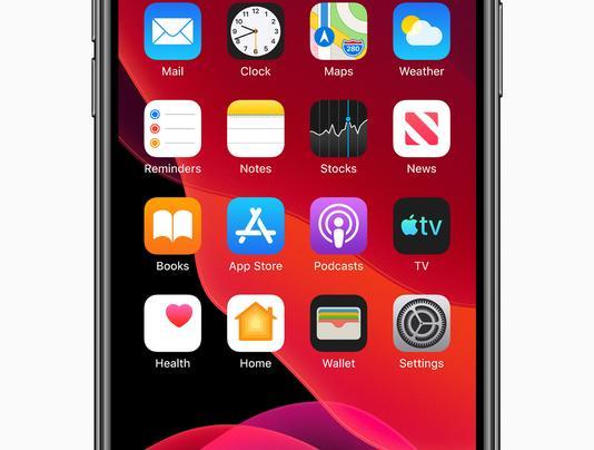 Unterbewertet: Dieses Feature des iPhone X, XS und XR ist fantastisch