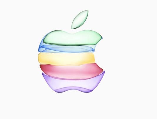 Kommentar: Apple zwischen High-End-Hardware und Kampfpreisen
