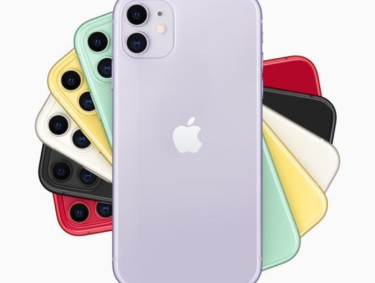 Jetzt das neue iPhone 11 (Pro) vorbestellen: Das müssen Sie wissen