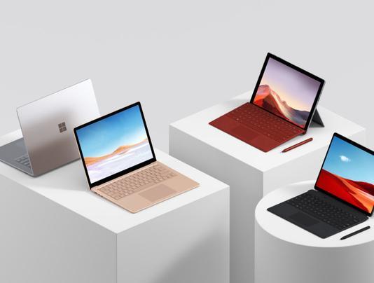 Mac-Apps: Zenkit, Hype, Numi und mehr