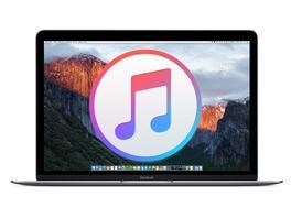Umgewöhnung: iTunes 12.4 Neuerungen kurz erklärt
